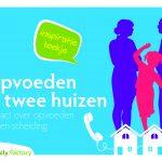 ff-top-tips-gescheiden_covertje_def